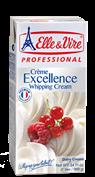 Whipped Cream Brand   www.pixshark.com - Images Galleries ...